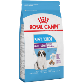 Royal Canin SPECIAL CLUB CC DOG