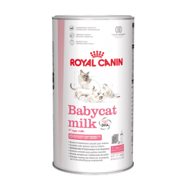 Royal Canin Wet Adult Beauty