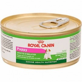 Royal Canin Mini Special