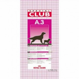 Royal Canin Ultra Light