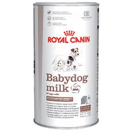Royal Canin Wet Puppy