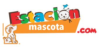 Estación Mascota